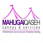 Mahligai Qaseh Canopy & Services