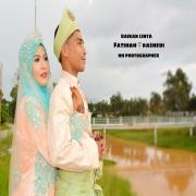 Unlimited Shoot Berbagai Majlis Perkahwinan