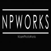 Npworks (Fotografer Perkahwinan)