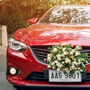 airport transfer, bridal car wedding, car rental, kereta pengantin, wedding car, wedding transport, wedding chauffer, kereta sewa kahwin, kereta sewa