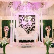 Wedding Planning, Catering, Hiasan Pelamin, Dewan Berlian & Dewan Intan