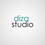 Diza Studio Photography