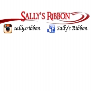 Sally's Ribbon