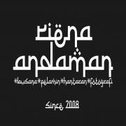 Riena Andaman