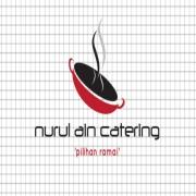 Nurul Ain Catering