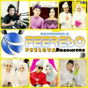 Deejay, Emcee, Pa System, Karaoke, Kompang, Nasyid, Live Band, Busker