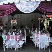 Katering, Pelamin, Andaman, Photographer, DJ