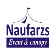 Naufarzs Event & Canopy