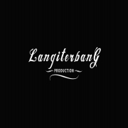 Langiterbang Production