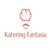Fantasia Katering   &   Kanopi