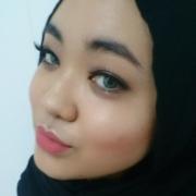 Makeupmurah , makeup, negerisembilan ,melaka , makeupmelaka,makeupmurah2