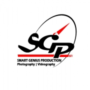 Smart Genius Production