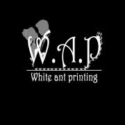 White Ant Printing