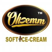 Ohsemm69 Soft Ice-cream
