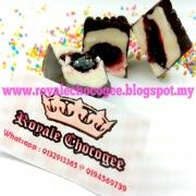 coklat doorgift