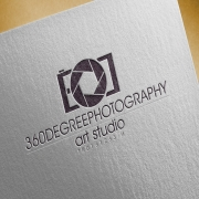 360degreephotography Art Studio