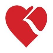 Kad-kadkahwin.com