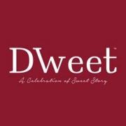 Dweet Card