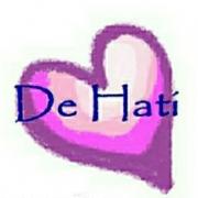 De Hati Resources (aka Cik Ros Catering Melaka)