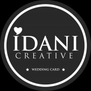 Idani Creative