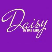 Daisy Art