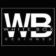 Whitebox Designed