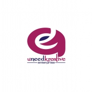 Uneedkreative Enterprise