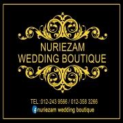 pelamin, baju pengantin, kahwin, busana pengantin, makeup kawin, hiasan pelamin,  hias bilik tidur, mini pelamin,