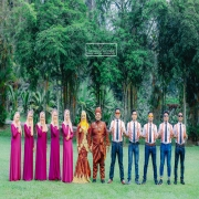 PREWEDDING PHOTOSHOOT, EVENT PHOTOSHOOT, PRODUCT PHOTOSHOOT, POTRAITURE PHOTOSHOOT