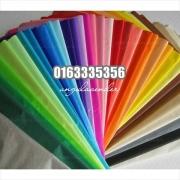 tissue paper, bunga tisu, bunga telur tisu, custom album, printing, photobook