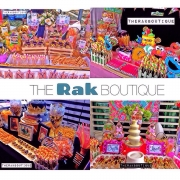 The Rak Boutique