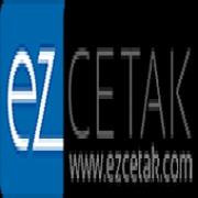Ezcetak.com