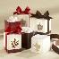 Hantaran, Cup Cakes, Kek Perkahwinan, Door Gift