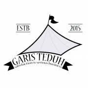 Garis Teduh Enterprise