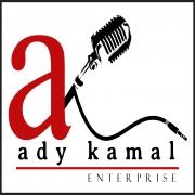 Perkhidmatan Emcee/dj, Karaoke & Pa System