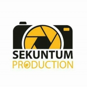 Sekuntum Production