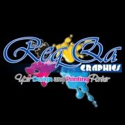 Req Qa Graphics