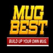 Mug Printing Perkahwinan