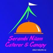 Katering Dan Kanopi Di Kelantan