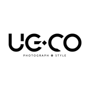 Unlimitedgraphic Photography