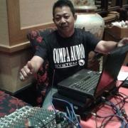 Pa System Kelantan, Pa System dan deejay kota bharu kelantan
