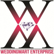 Weddingmart Enterprise