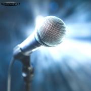 Pa Sistem (karaoke Set & Deejay)