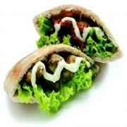 Al-kebab Catering