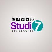 Studio7 Sarawak ( Kad Kahwin, Bunting, Button Badge, Business Card, Calendar Card Dan Pelbagai Lagi)
