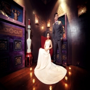 Pakej Photo Perkahwinan