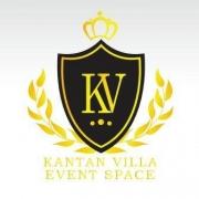 Kantan Villa Event Space