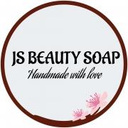 #door gift #wedding #soap