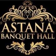 Dewan Banquet Astana Cyberjaya