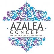 Azalea Concept